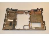 obrázek Spodní plastový kryt pro Acer Aspire 5553