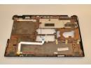 Spodní plastový kryt pro Acer Aspire M3-581T