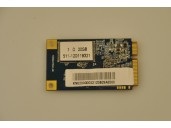 20GB SSD Phison M-SATA Mini PCI-e 20GB SSE020GTTC0-S51 pro Acer Aspire M3-581T