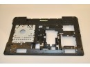 Spodní plastový kryt pro IBM Lenovo G580/3