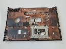 Horní plastový kryt pro HP EliteBook 8560p NOVÝ