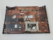 obrázek Horní plastový kryt pro HP EliteBook 8560p NOVÝ