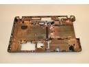 Spodní plastový kryt pro Packard Bell TV43HC