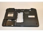 obrázek Spodní plastový kryt pro Toshiba Satellite L755