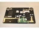 Horní plastový kryt pro Toshiba Satellite L755