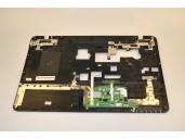 obrázek Horní plastový kryt pro Toshiba Satellite L755