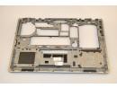 Spodní plastový kryt pro Dell Latitude E7440 NOVÝ, PN: YGJ08