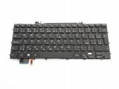obrázek Klávesnice pro Dell XPS 15-9550 NOVÁ