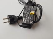 obrázek Adaptér IBM/Lenovo 20V 2.25A 45W YOGA použitý