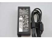 obrázek Adaptér Dell 19.5V 3.34A 65W úzký NOVÝ, PN: MGJN9