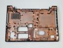 Spodní plastový kryt pro Lenovo IdeaPad 300-15 NOVÝ