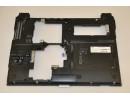 Spodní plastový kryt pro HP EliteBook 2540p