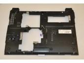 obrázek Spodní plastový kryt pro HP EliteBook 2540p