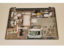 Horní plastový kryt pro HP EliteBook 2540p