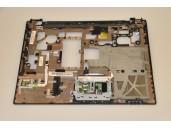 obrázek Horní plastový kryt pro HP EliteBook 2540p