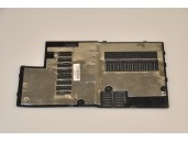 obrázek Kryt pevného disku (HDD) pro HP EliteBook 2540p