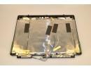 LCD cover (zadní plastový kryt LCD) pro Asus G1S