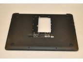 obrázek Spodní plastový kryt pro Asus E502S