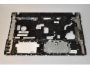 Horní plastový kryt pro Sony Vaio SVE1513C1EW