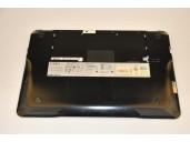 obrázek Spodní plastový kryt pro MSI X340/2