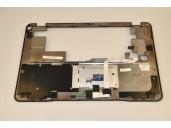 obrázek Horní plastový kryt pro MSI X340/2