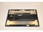 obrázek LCD cover (zadní plastový kryt LCD) pro IBM Lenovo G505