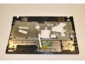 obrázek Horní plastový kryt pro IBM Lenovo G505, PN: HT40522-075
