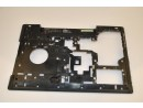 Spodní plastový kryt pro IBM Lenovo G505