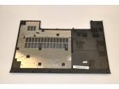 obrázek Kryt pevného disku (HDD) pro IBM Lenovo G505