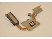 obrázek Pasiv (Heatpipe) ventilátoru pro IBM Lenovo G505