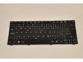 obrázek Klávesnice pro Acer Aspire 1551