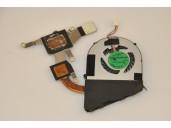 obrázek Ventilátor pro Acer Aspire 1551