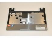 obrázek Horní plastový kryt pro Acer Aspire 1551