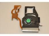 obrázek Ventilátor pro Acer Aspire 4720