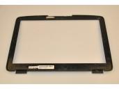 obrázek Rámeček LCD pro Acer Aspire 4720
