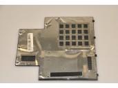 obrázek Kryt pevného disku (HDD) pro Acer Aspire 4720