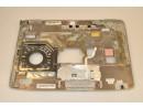 Horní plastový kryt pro Acer Aspire 4720