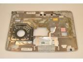 obrázek Horní plastový kryt pro Acer Aspire 4720