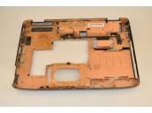 obrázek Spodní plastový kryt pro Acer Aspire 4720