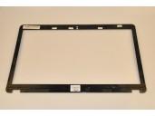 obrázek Rámeček LCD pro HP 630/2