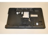 obrázek Spodní plastový kryt pro HP 630/3