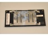 obrázek Kryt pevného disku (HDD) pro Acer TravelMate 5760