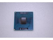 obrázek Procesor Intel Core Duo T2450