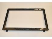 obrázek Rámeček LCD pro Packard Bell TK81/2