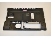 obrázek Spodní plastový kryt pro Packard Bell TK81