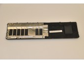 obrázek Kryt pevného disku (HDD) pro Packard Bell TK81
