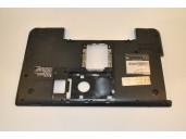 obrázek Spodní plastový kryt pro Toshiba Satellite C50-A-14J