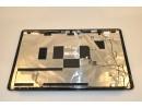 LCD cover (zadní plastový kryt LCD) pro HP Pavilion dv7-2220ec
