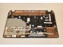 Horní plastový kryt pro HP Envy dv6-7250ec/2