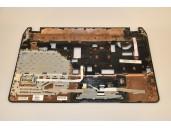 obrázek Horní plastový kryt pro HP Envy dv6-7250ec/2